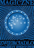 Magiczne Zwierciadło - Logo