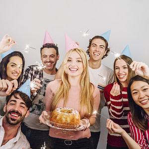 impreza z fotolustrem, imprezy firmowe