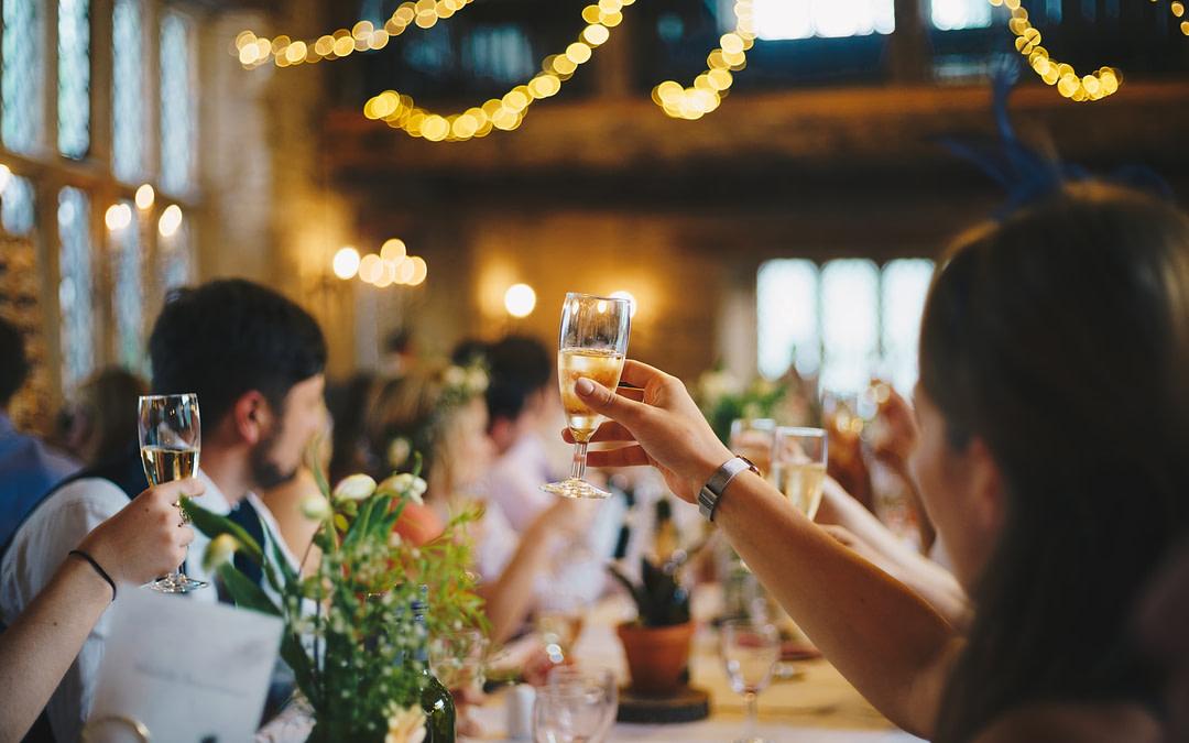 Fotobudka na imprezy firmowe
